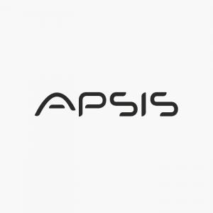 Case: APSIS