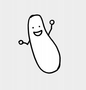 Case: Design Pickle
